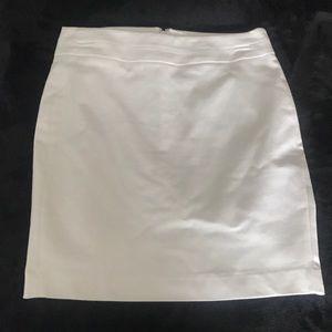 Banana Republic Skirt